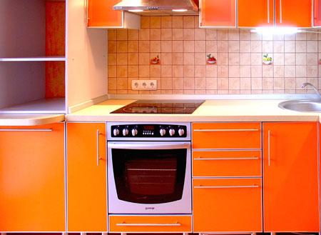 оформление кухни в украинском стиле видео.